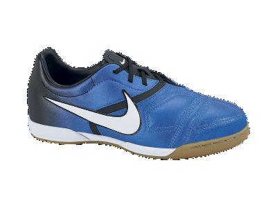 puma nike shoes allah pics. Nike CTR360 Libretto IC